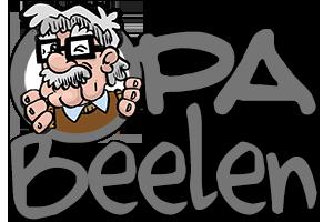 Opa Beelen